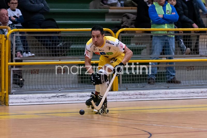 19-12-08-Correggio-CGCViareggio4.jpg