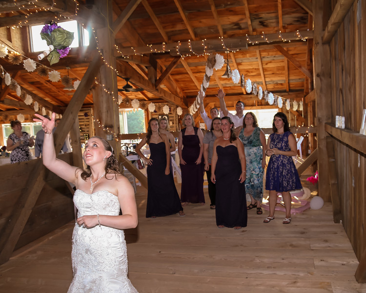 Tasha and Brandon Wedding-358.jpg