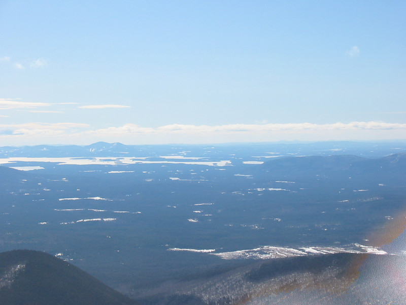 Gunstock behind Winnepesaukee.jpg