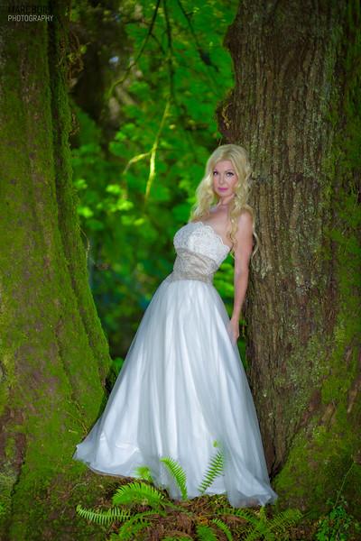 Jacqueline Woods2015 IMG_03902.jpg