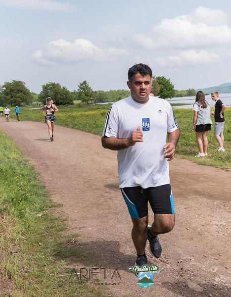 Plastiras Lake Trail Race 2018-Dromeis 10km-488.jpg