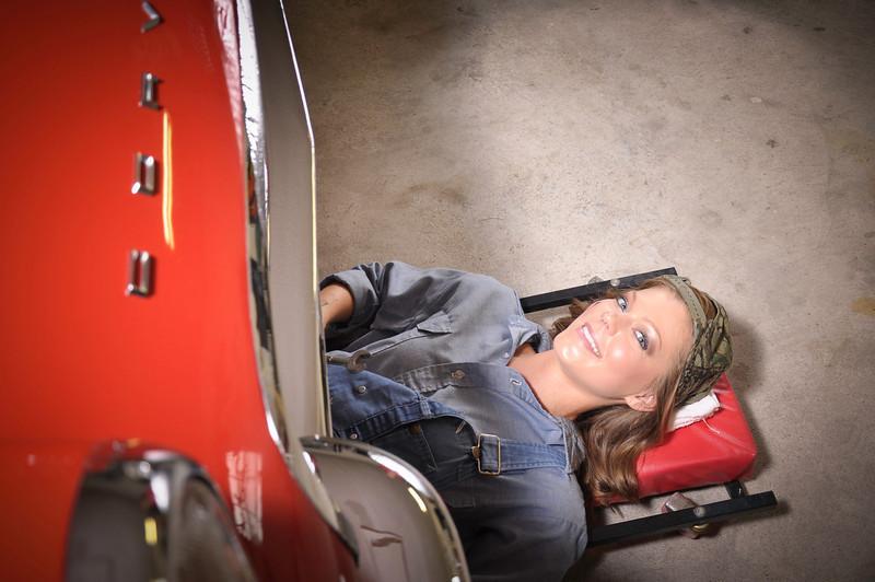 Jerica Corvette Shoot 023-DSC_0114.jpg