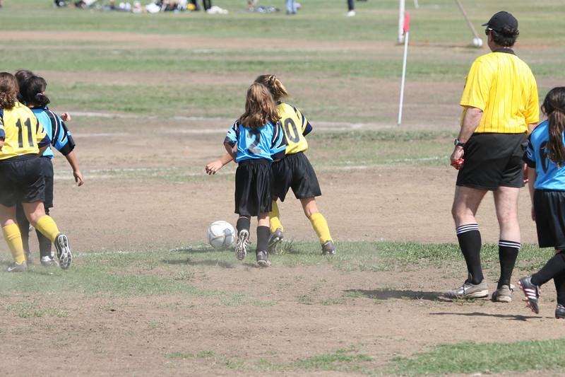 Soccer07Game3_098.JPG