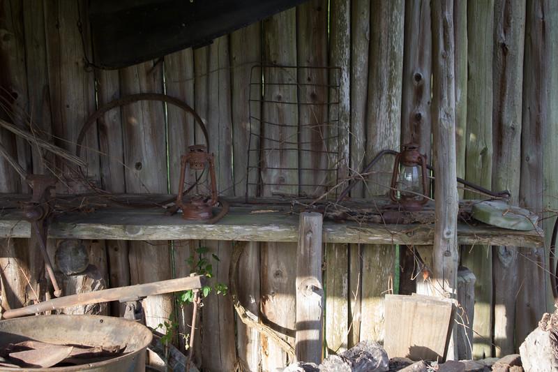 Old Fort Parker-9604.JPG