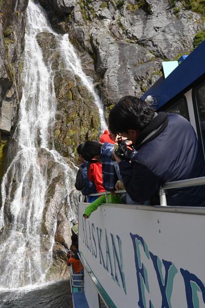 Alaska Fall 2013 - 73.jpg