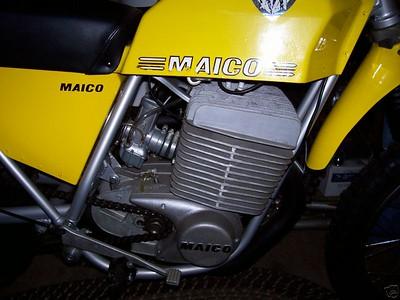 1972 501