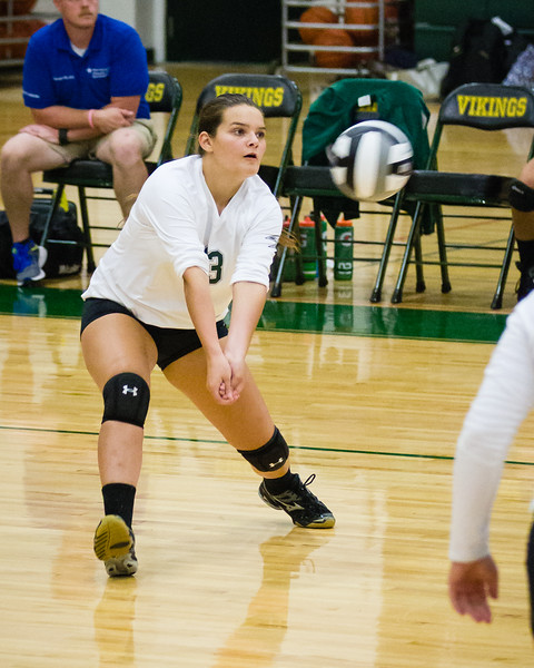 ths-vb-jv-evergreen-20170831-239.jpg