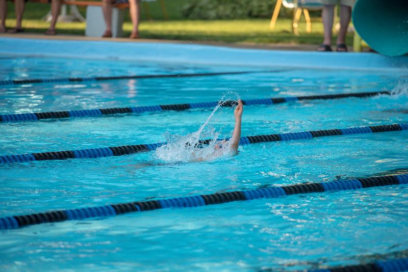 lcs_swimming_kevkramerphoto-267.jpg