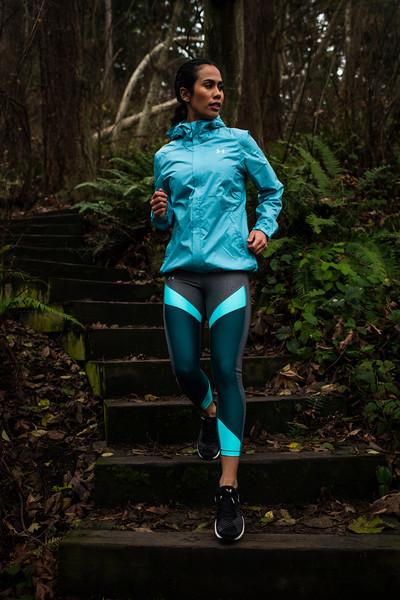 2019-1218 Samantha Fitness Test - GMD1031.jpg