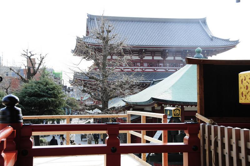 Jan292011_Tokyo_0120.JPG