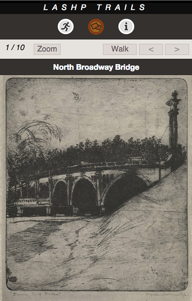 NORTH BROADWAY BRIDGE 01 A.png