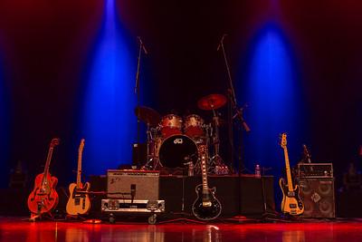 Rock Roll n' R&B - 2-27-16