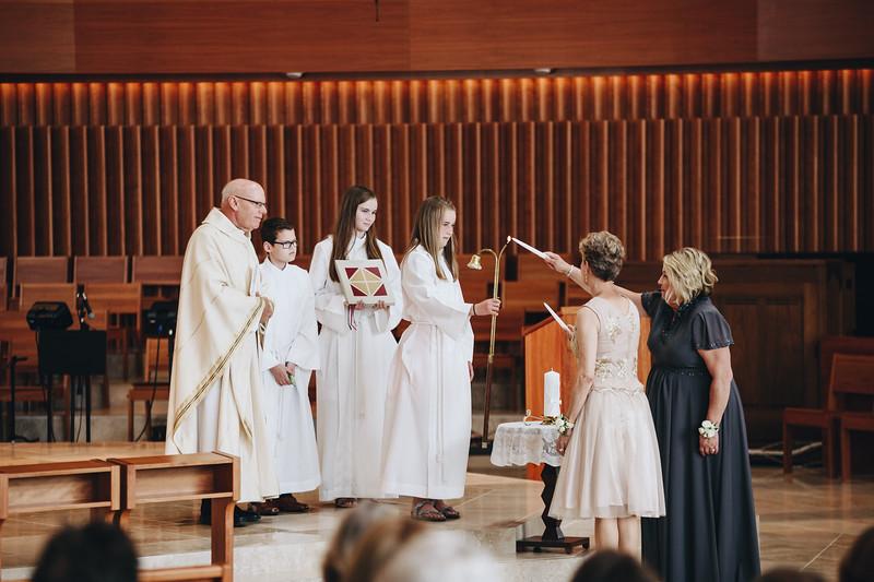 Zieman Wedding (127 of 635).jpg