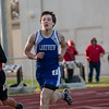 04152014_KC_MEET_Track_TC_203