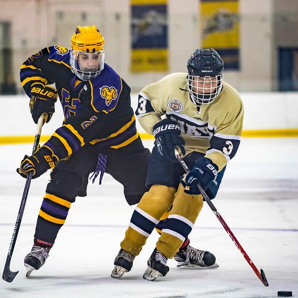 2017-02-03-NAVY-Hockey-vs-WCU-233.jpg