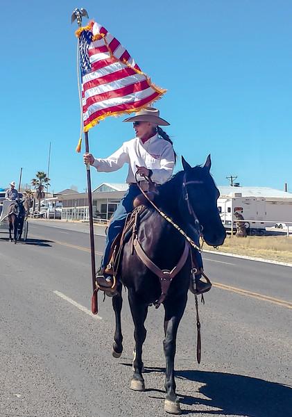 20160228_123538 3 Mima's Becky w flag Hazel's Parade.jpg