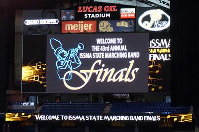 11-7-15 State Finals (Dad Heilman)