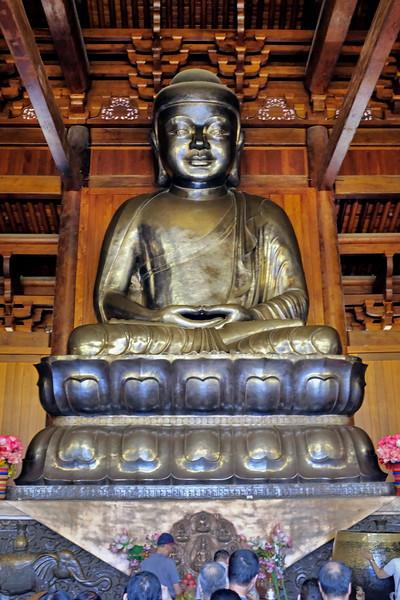 Buddha-DSCF0527.jpg