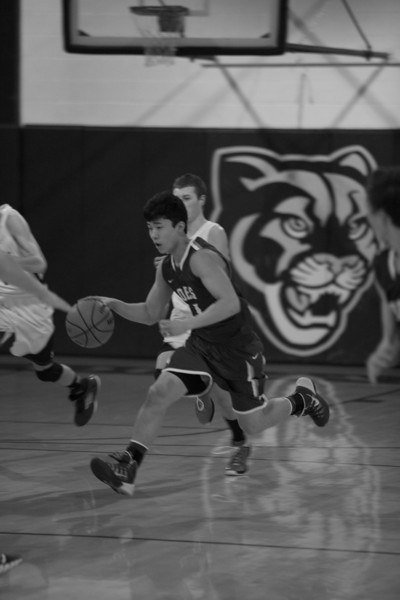 Guys Basketball Playoffs v PAA 472.jpg