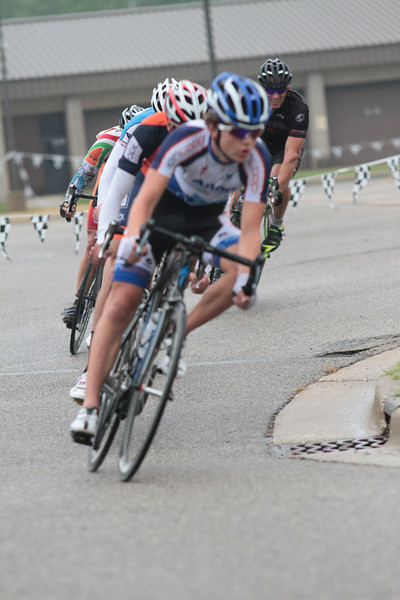 Celebration_Crit  (11 of 139).jpg