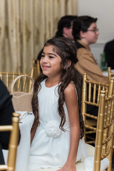 ELP0125 Alyssa & Harold Orlando wedding 1144.jpg