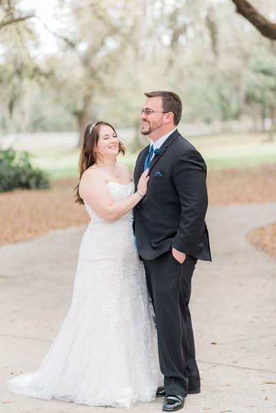 ELP0312 DeRoxtro Oak-K Farm Lakeland wedding-727.jpg