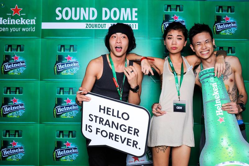 SoundDome 362.jpg