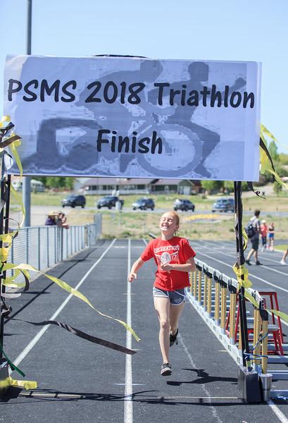 2018 PSMS Triathalon-3228.jpg