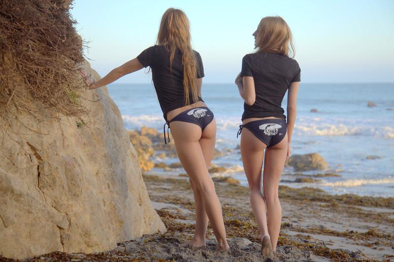 45surf bikini model swimsuit model hot pretty beauty hot 45 surf 029,.klkl,...jpg