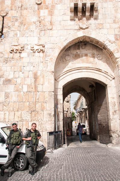 Israel_0772.jpg
