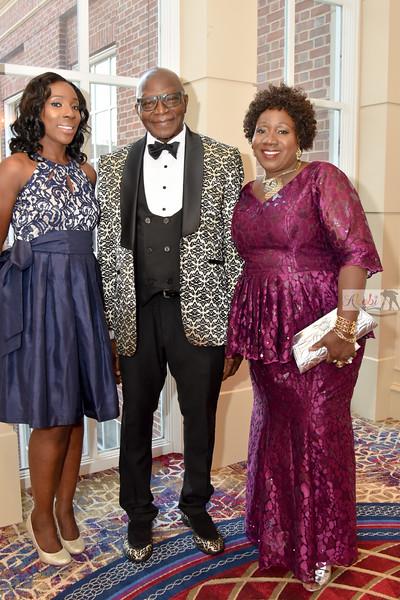 Elder Niyi Ola 80th Birthday 331.jpg
