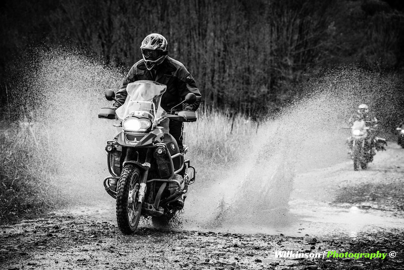 Touratech Travel Event - 2014 (122 of 283).jpg