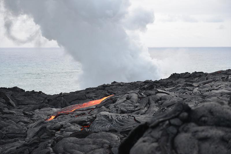 Big Island - Hawaii - May 2013 - 72.jpg