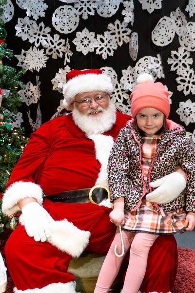 ChristmasattheWilson2018-116.jpg