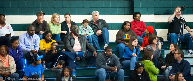2012-01-21 ECS Basketball 8thBoys