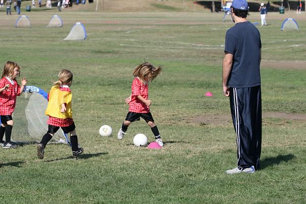 Soccer07Game09_023.JPG