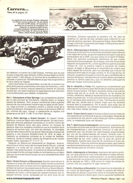la_carrera_de_los_viejos_marzo_1987-03g.jpg