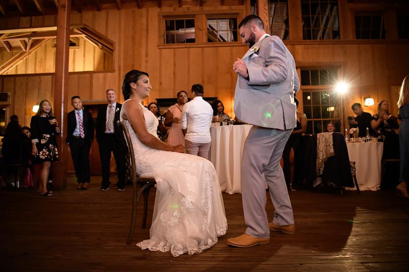 Neelam_and_Matt_Nestldown_Wedding-2041.jpg