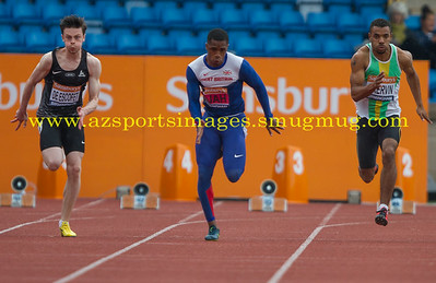 080 BRITISH ATHLETICS CHAMPIONSHIPS 2014