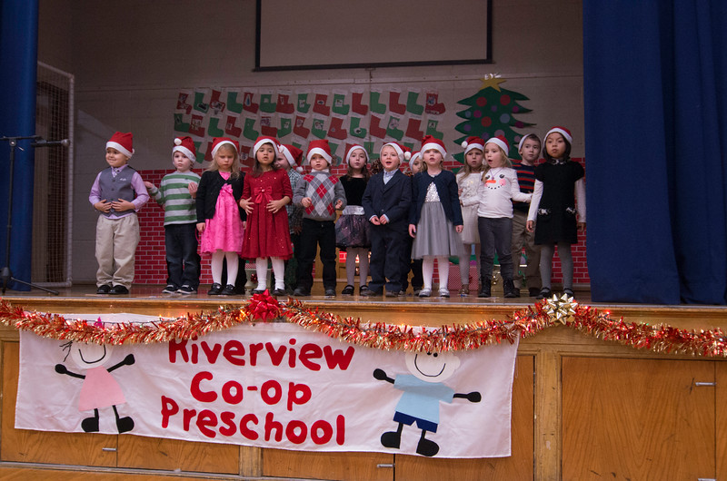 12.17.2014 - Riverview Co-Op Preschool Christmas Program - _CAI6204.jpg