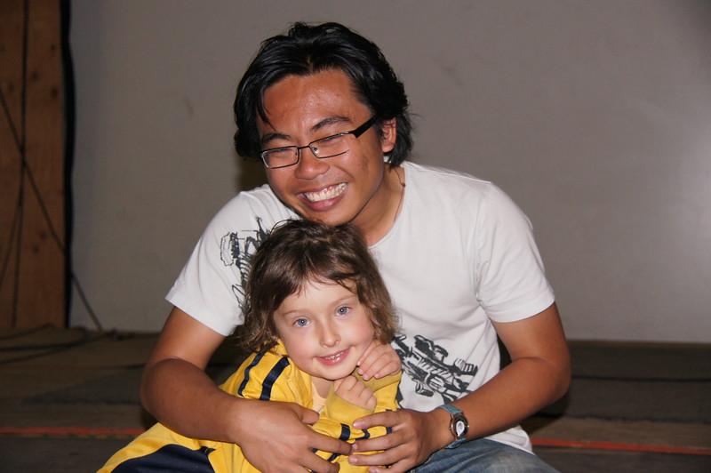 2011-08-05_Sur-Dominic_02.JPG