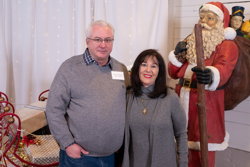 20191202 Wake Forest Health Holiday Provider Photo Booth 002Ed.jpg