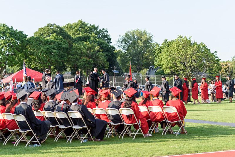 20150622-Graduation-116.jpg