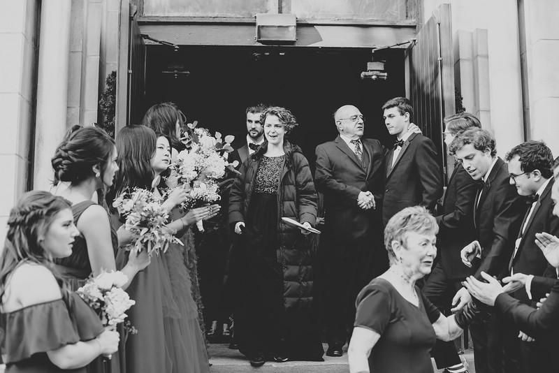 Nina & Jack Ceremony (201 of 275) BW.jpg