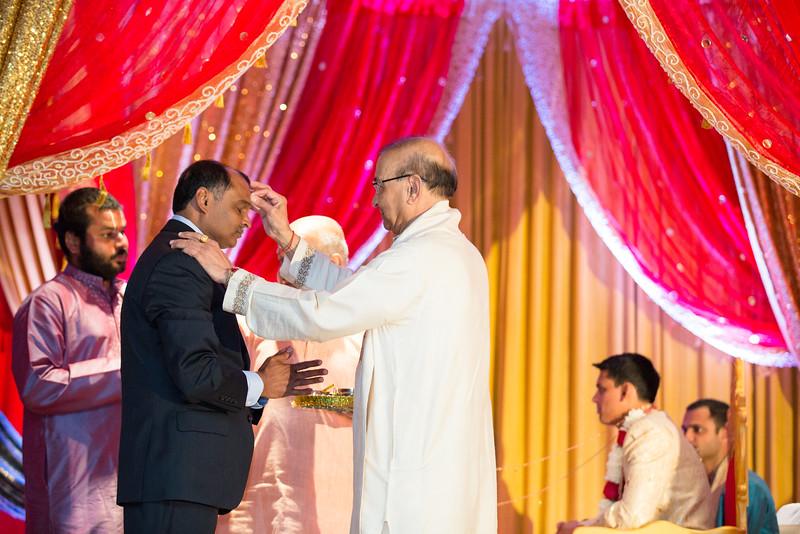Le Cape Weddings_Trisha + Shashin-710.jpg