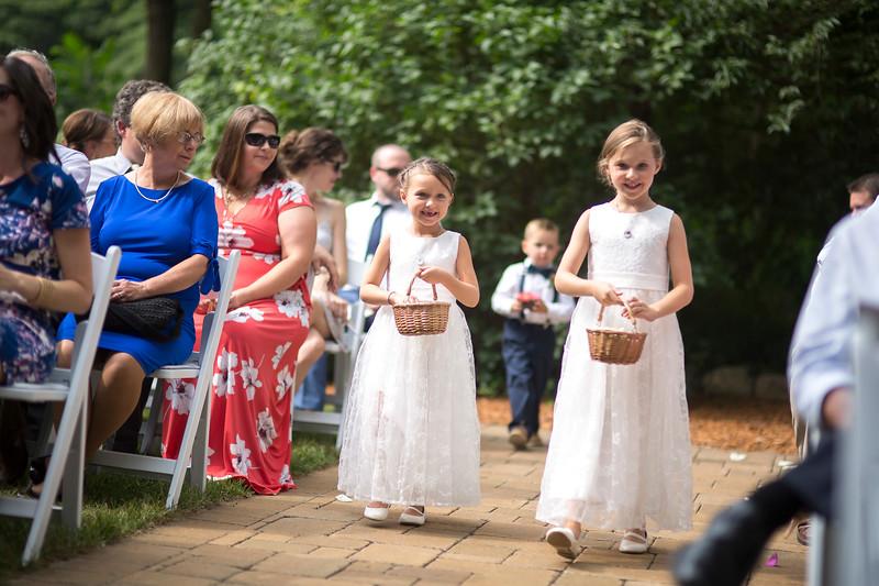 Garrett & Lisa Wedding (271).jpg