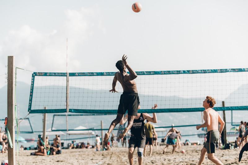 20190803-Volleyball BC-Beach Provincials-Spanish Banks- 091.jpg