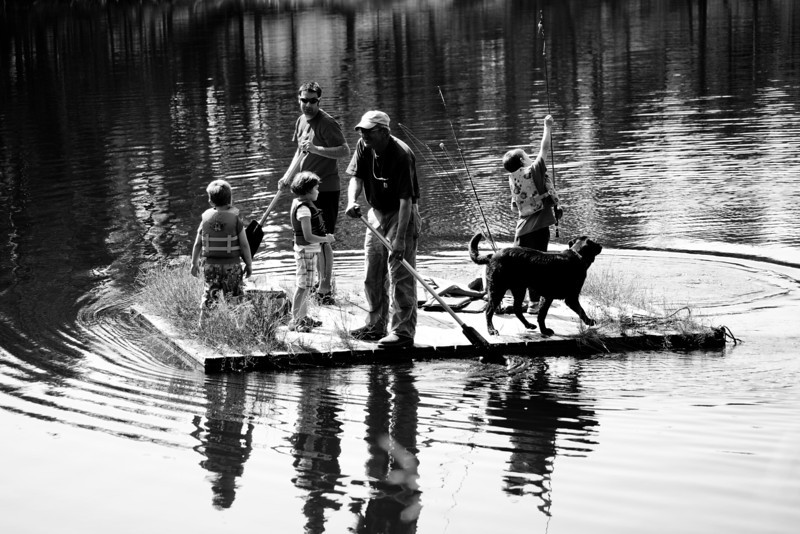 on the fishing raft.jpg