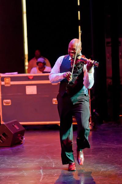 The Jazz Diva Presents CJCS Ken Ford Euge Grove 8-13-11 108.jpg