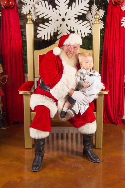 Santa 12-16-17-360.jpg